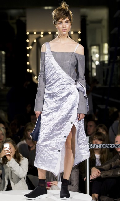 back-fashion-week-stockholm-spring-summer-2015-28