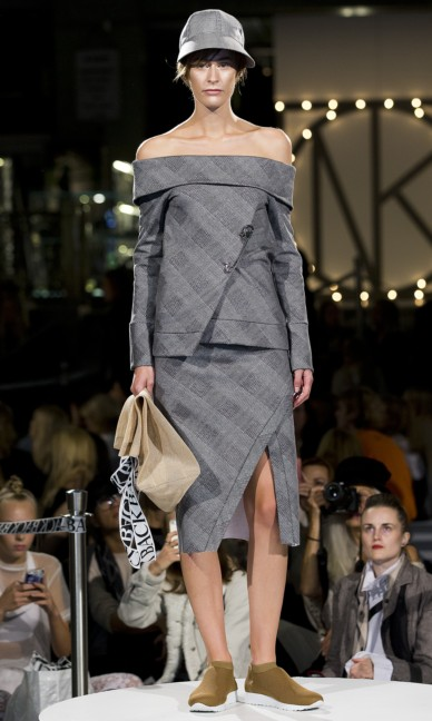 back-fashion-week-stockholm-spring-summer-2015-3