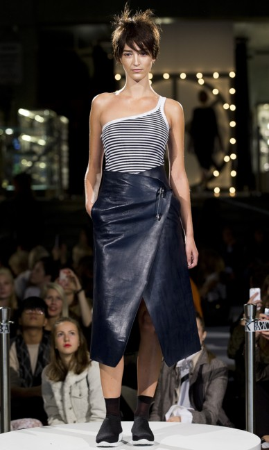 back-fashion-week-stockholm-spring-summer-2015-6
