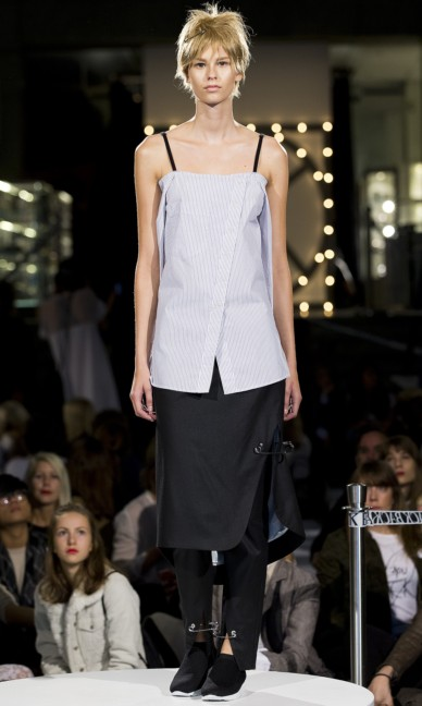 back-fashion-week-stockholm-spring-summer-2015-8