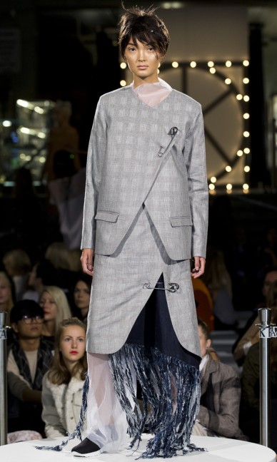 back-fashion-week-stockholm-spring-summer-2015-9