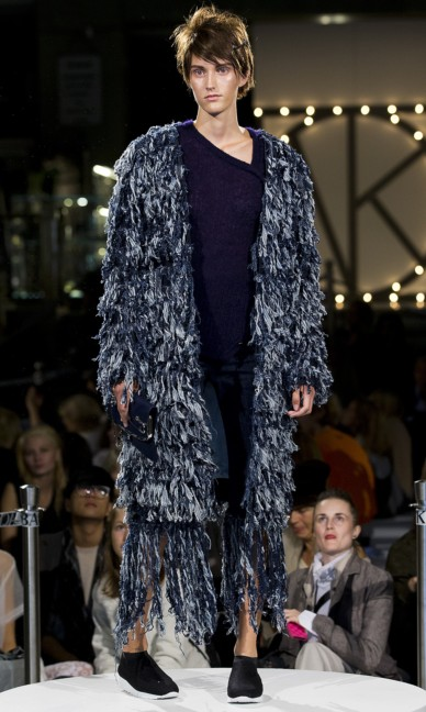 back-fashion-week-stockholm-spring-summer-2015