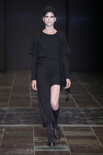 barbara-gongini-copenhagen-fashion-week-spring-summer-2015-13