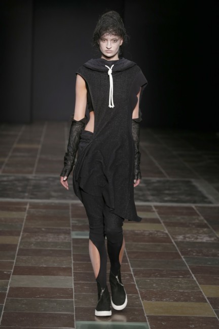 barbara-gongini-copenhagen-fashion-week-spring-summer-2015-15