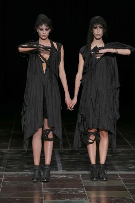barbara-gongini-copenhagen-fashion-week-spring-summer-2015-20