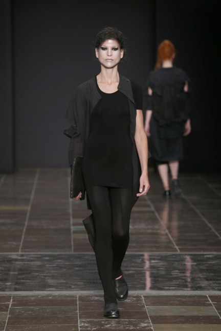 barbara-gongini-copenhagen-fashion-week-spring-summer-2015-23