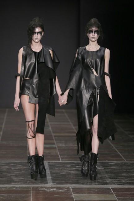 barbara-gongini-copenhagen-fashion-week-spring-summer-2015-28
