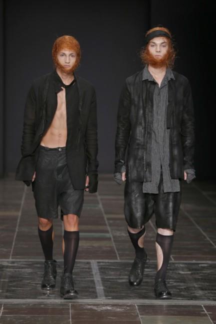 barbara-gongini-copenhagen-fashion-week-spring-summer-2015-9