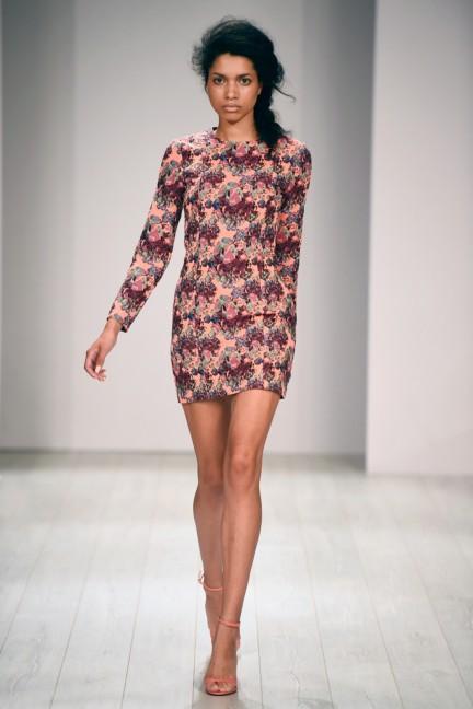 barre-noire-mercedes-benz-fashion-week-berlin-spring-summer-2015-10