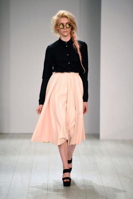 barre-noire-mercedes-benz-fashion-week-berlin-spring-summer-2015-11
