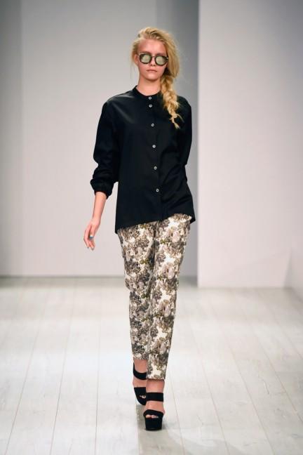 barre-noire-mercedes-benz-fashion-week-berlin-spring-summer-2015-13