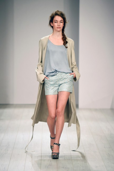 barre-noire-mercedes-benz-fashion-week-berlin-spring-summer-2015-16