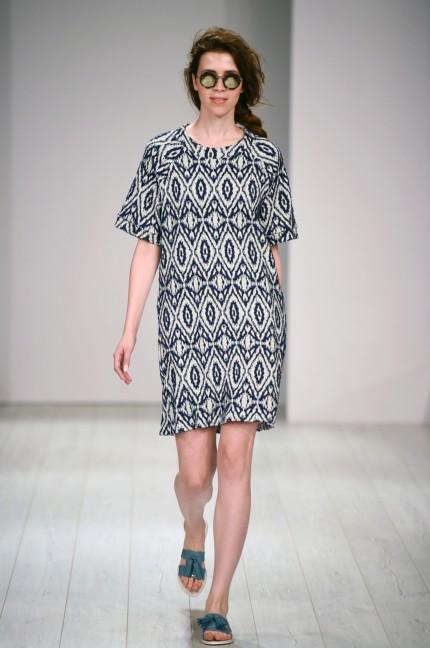 barre-noire-mercedes-benz-fashion-week-berlin-spring-summer-2015-18