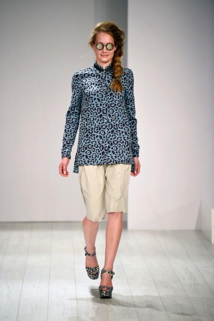 barre-noire-mercedes-benz-fashion-week-berlin-spring-summer-2015-25