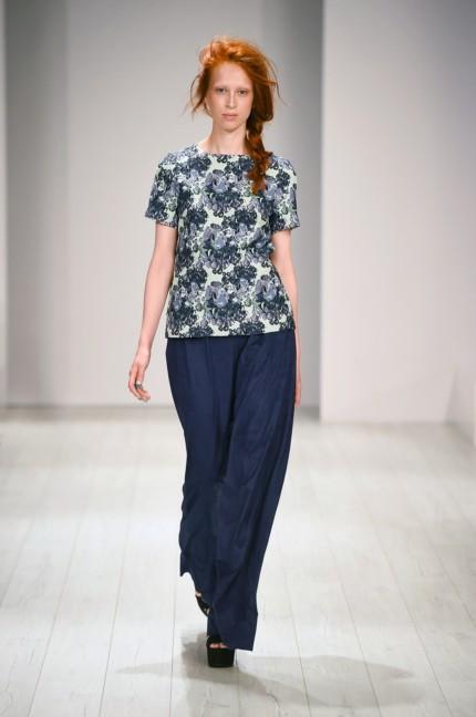 barre-noire-mercedes-benz-fashion-week-berlin-spring-summer-2015-26