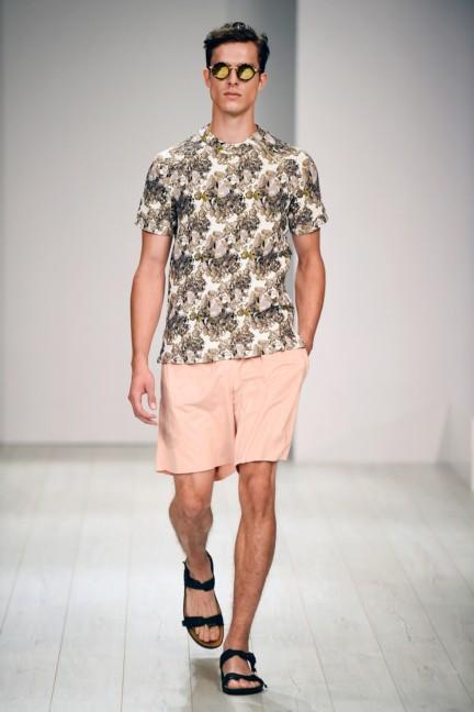 barre-noire-mercedes-benz-fashion-week-berlin-spring-summer-2015-29