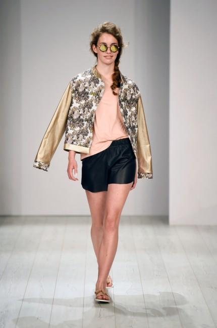 barre-noire-mercedes-benz-fashion-week-berlin-spring-summer-2015-30