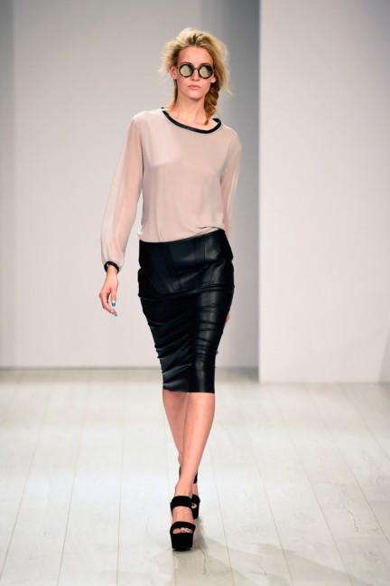 barre-noire-mercedes-benz-fashion-week-berlin-spring-summer-2015-4