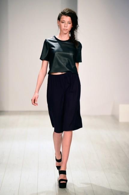 barre-noire-mercedes-benz-fashion-week-berlin-spring-summer-2015-5