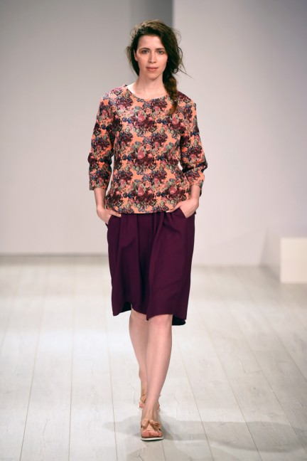 barre-noire-mercedes-benz-fashion-week-berlin-spring-summer-2015-8