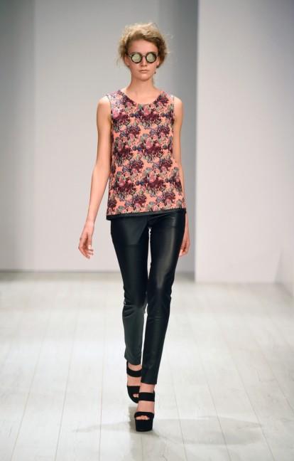 barre-noire-mercedes-benz-fashion-week-berlin-spring-summer-2015-9