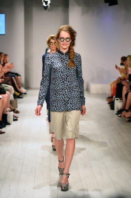 barre-noire-mercedes-benz-fashion-week-berlin-spring-summer-2015