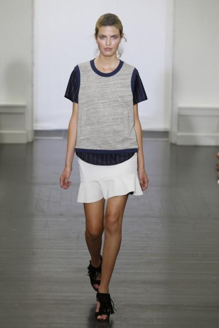 baum-und-pferdgarten-copenhagen-fashion-week-spring-summer-2015-27