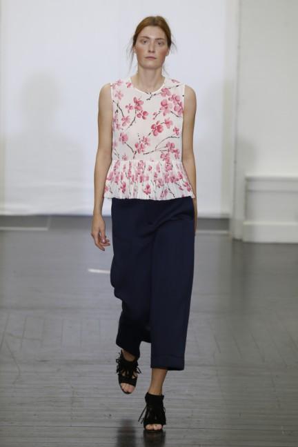 baum-und-pferdgarten-copenhagen-fashion-week-spring-summer-2015-31