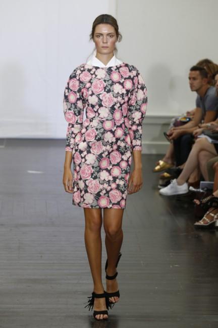 baum-und-pferdgarten-copenhagen-fashion-week-spring-summer-2015-38