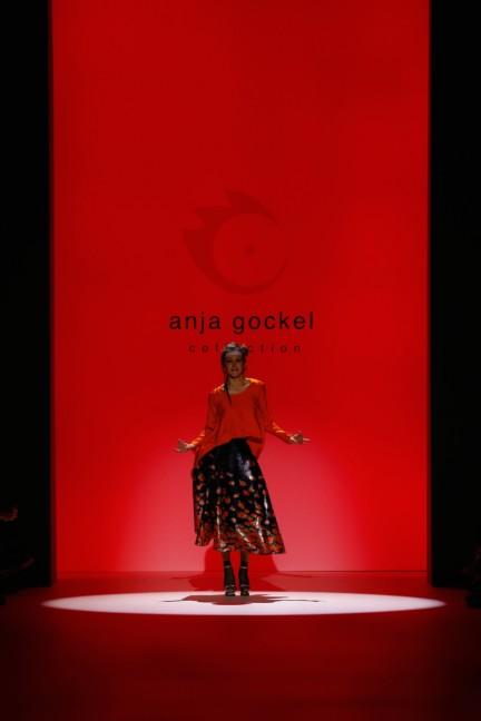 aw-2016_mercedes-benz-fashion-week-berlin_de_0001_anja-gockel_61341