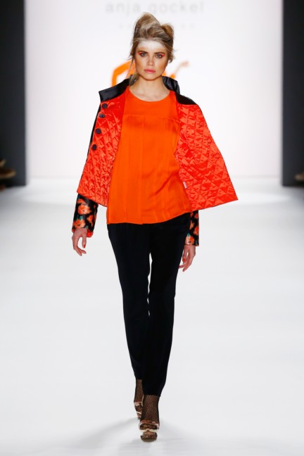 aw-2016_mercedes-benz-fashion-week-berlin_de_0002_anja-gockel_61340