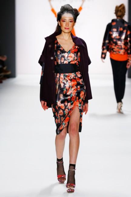 aw-2016_mercedes-benz-fashion-week-berlin_de_0003_anja-gockel_61339