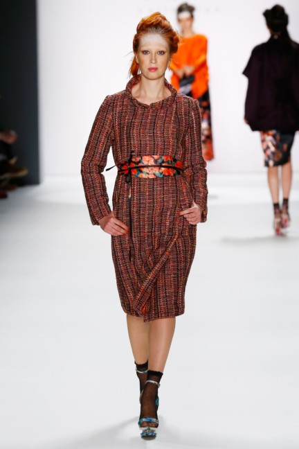 aw-2016_mercedes-benz-fashion-week-berlin_de_0004_anja-gockel_61338