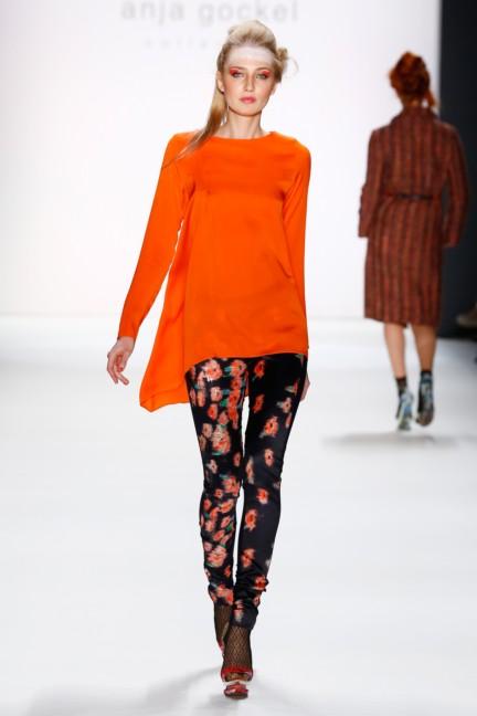 aw-2016_mercedes-benz-fashion-week-berlin_de_0005_anja-gockel_61337