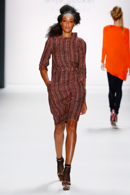 aw-2016_mercedes-benz-fashion-week-berlin_de_0006_anja-gockel_61336