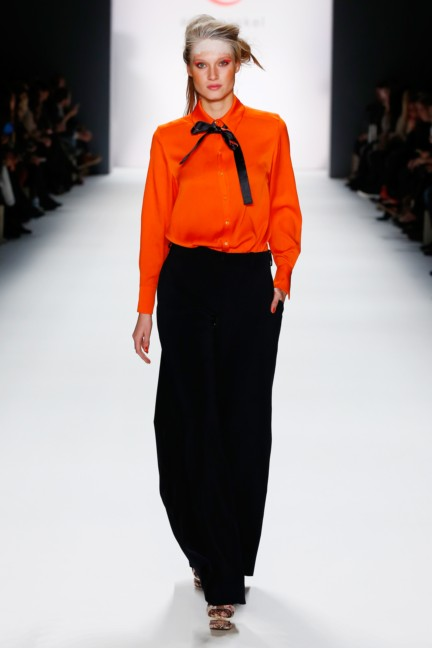 aw-2016_mercedes-benz-fashion-week-berlin_de_0007_anja-gockel_61335