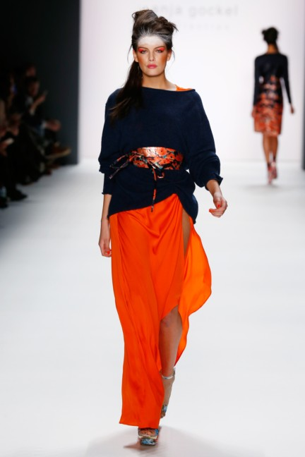 aw-2016_mercedes-benz-fashion-week-berlin_de_0009_anja-gockel_61333