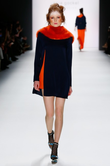 aw-2016_mercedes-benz-fashion-week-berlin_de_0010_anja-gockel_61332