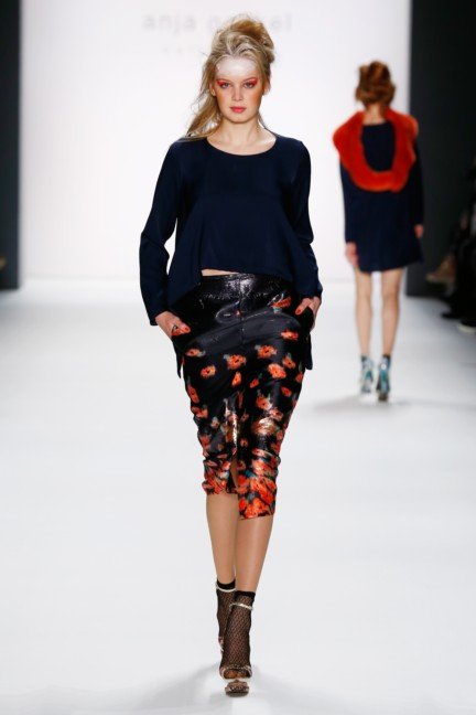 aw-2016_mercedes-benz-fashion-week-berlin_de_0011_anja-gockel_61331