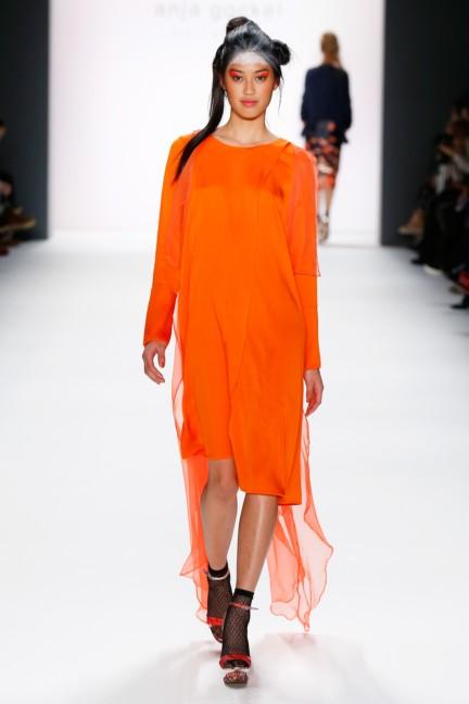 aw-2016_mercedes-benz-fashion-week-berlin_de_0012_anja-gockel_61330