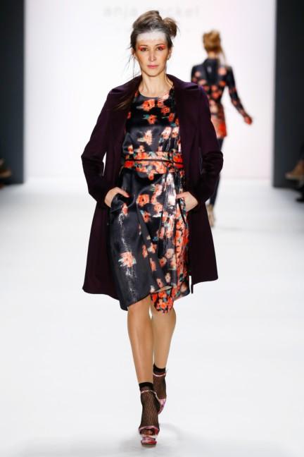 aw-2016_mercedes-benz-fashion-week-berlin_de_0014_anja-gockel_61328