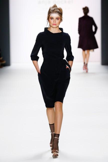 aw-2016_mercedes-benz-fashion-week-berlin_de_0015_anja-gockel_61327