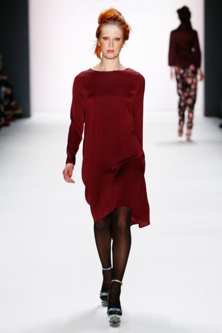 aw-2016_mercedes-benz-fashion-week-berlin_de_0017_anja-gockel_61325