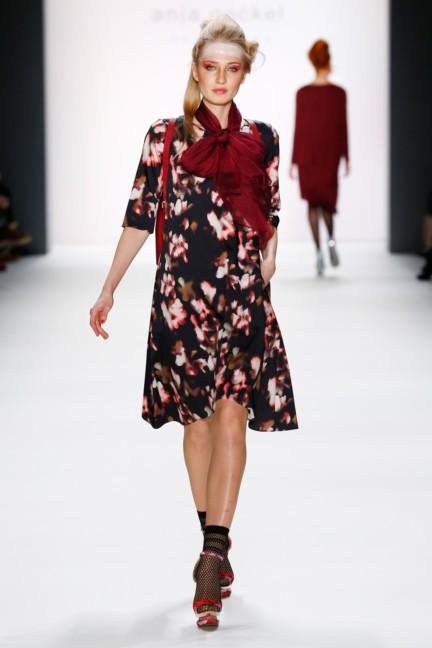 aw-2016_mercedes-benz-fashion-week-berlin_de_0018_anja-gockel_61324