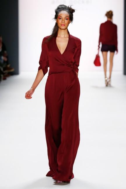 aw-2016_mercedes-benz-fashion-week-berlin_de_0021_anja-gockel_61321
