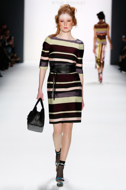 aw-2016_mercedes-benz-fashion-week-berlin_de_0024_anja-gockel_61318