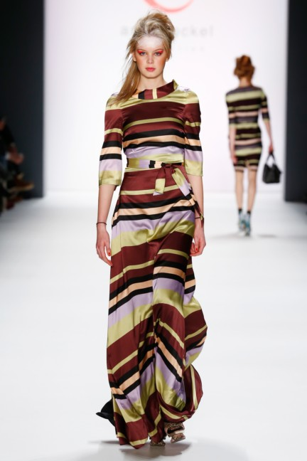 aw-2016_mercedes-benz-fashion-week-berlin_de_0025_anja-gockel_61317