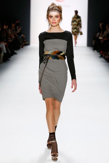 aw-2016_mercedes-benz-fashion-week-berlin_de_0028_anja-gockel_61314