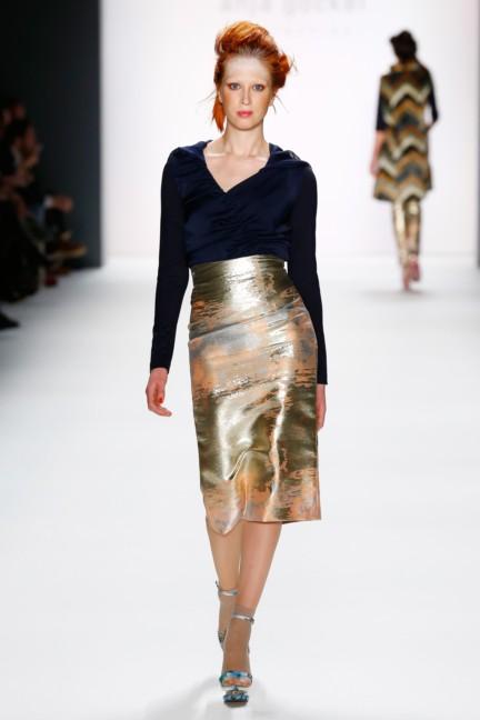 aw-2016_mercedes-benz-fashion-week-berlin_de_0030_anja-gockel_61312