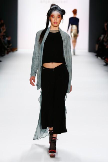 aw-2016_mercedes-benz-fashion-week-berlin_de_0031_anja-gockel_61311